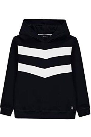 Marc O' Polo Mädchen Sweatshirts - Mädchen 1/1 Arm Sweatshirt|