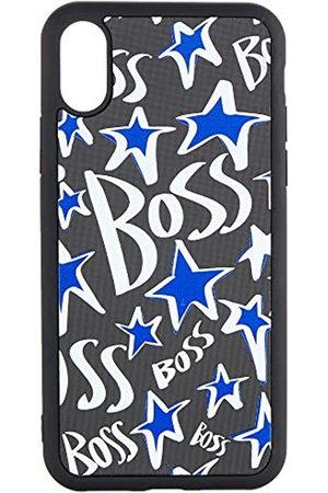 HUGO BOSS BOSS Herren pcover_JT Phone Case