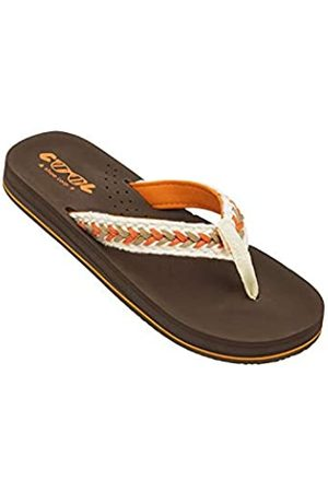 Cool shoe Damen NUBE Flipflop