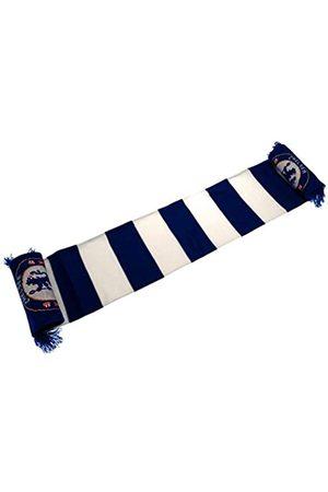 FC Chelsea Schal