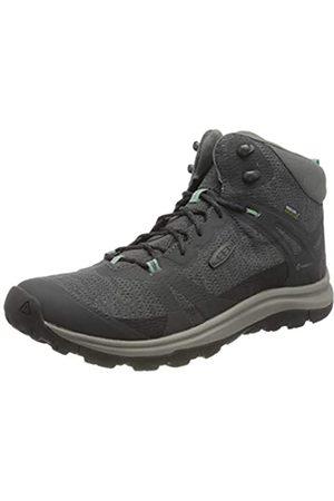 Keen Damen 1022353_38,5 trekking shoes