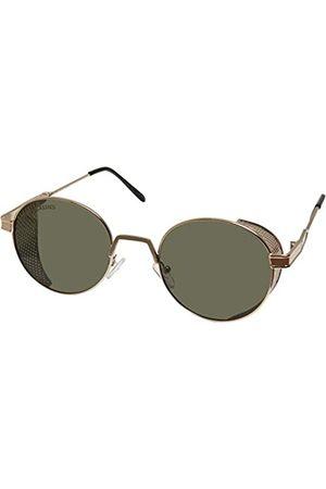 Urban classics Unisex Sunglasses Sicilia Sonnenbrille