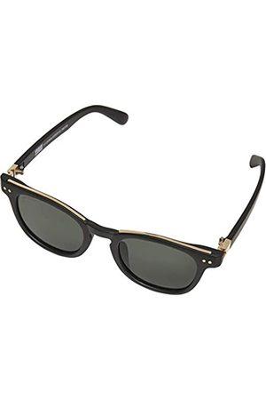 Urban classics Unisex 111 Sunglasses UC Sonnenbrille