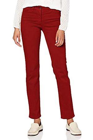Gerry Weber Womens Hose lang Jeans