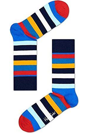 Happy Socks Unisex, STRIPE Socken