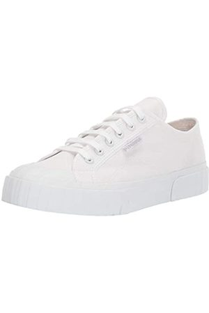 Superga Damen 2630 COTU Sneaker