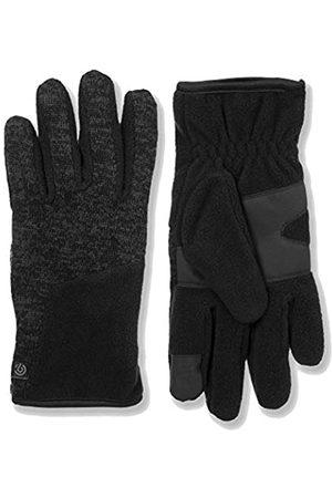 C9 Champion Herren Handschuhe - Herren Men's Sweater Knit Glove Winter-Handschuhe