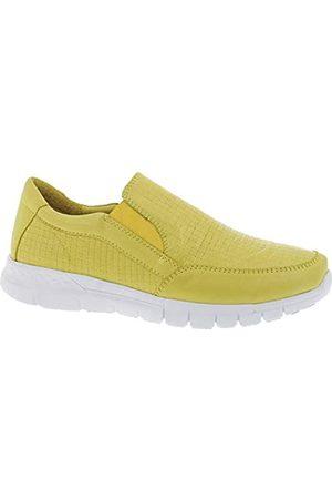 Andrea Conti Damen 1701702 Sneaker