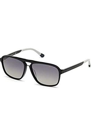 GANT EYEWEAR Herren Sonnenbrillen - Sonnenbrille GA7123 Herren
