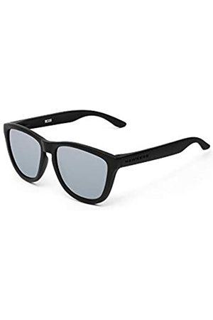 Hawkers · ONE · Black · Grey · Herren und Damen Sonnenbrillen