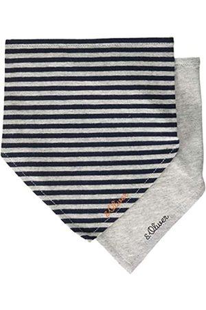 s.Oliver S.Oliver Junior Unisex Baby 405.10.008.25.276.2056986 Mode-Schal