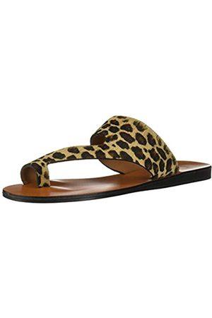 Kenneth Cole New York Damen Palm Sandale