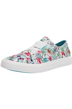 Blowfish Damen Marley Sneaker