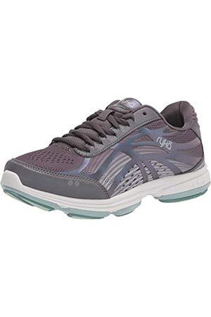Ryka Damen Devotion Plus 3 Walking-Schuh, Tornado