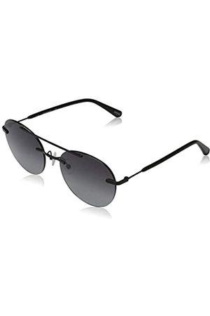 GANT EYEWEAR Sonnenbrille GA7184 Herren