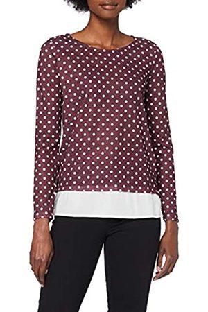 Springfield Damen Shirts - Damen 6764878t8 T-Shirt