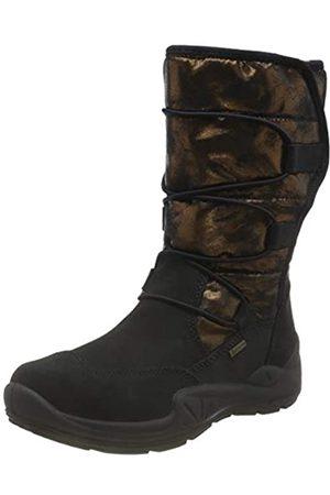 Primigi PRIMIGI PWIGT 63831 Snow Boots