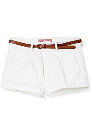 Inside Damen Shorts - Damen @1SSH31 Shorts