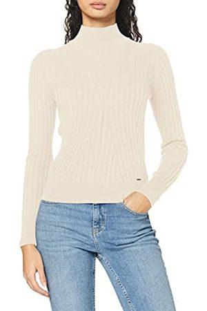 Pepe Jeans Damen Fiona Pullover Sweater