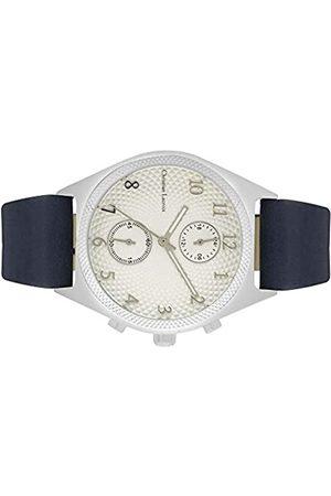 Christian Lacroix Armbanduhr CLMS1801