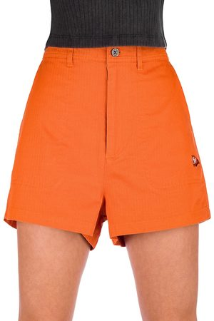 Coal Damen Shorts - Batiquitos Shorts