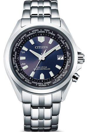 Citizen Uhren - CB0220-85L