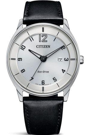 Citizen Uhren - BM7400-21A