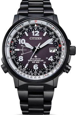 Citizen Uhren - CB0245-84E