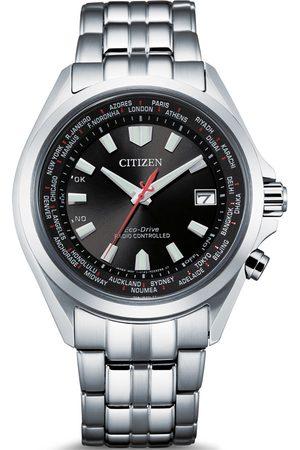 Citizen Uhren - CB0220-85E