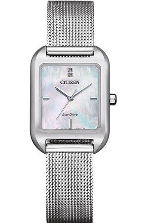 Citizen Uhren - EM0491-81D
