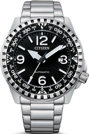 Citizen Uhren - NJ2190-85E