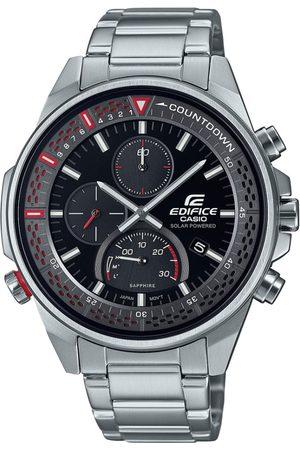Casio Uhren - Uhren - EFS-S590D-1AVUEF