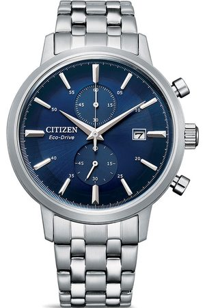 Citizen Uhren - CA7060-88L