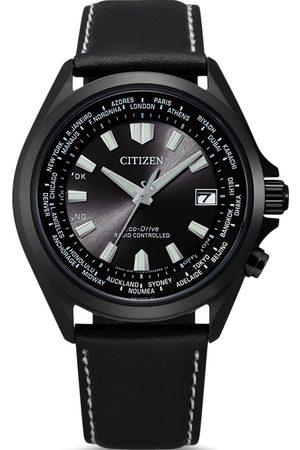 Citizen Uhren - CB0225-14E