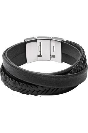 Fossil Armbänder - Armband - JF02079040
