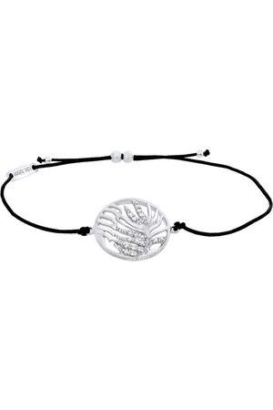 JULIE JULSEN Armbänder - Armband - Palmenblatt - JJBR0837.1.10