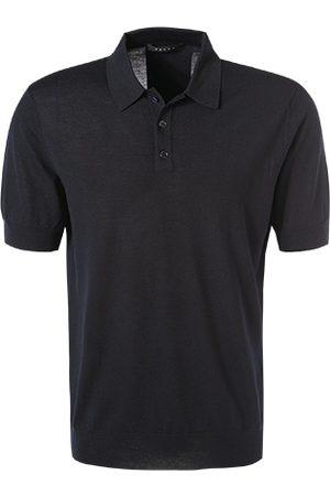Falke Herren Poloshirts - Polo-Shirt 60133/6437
