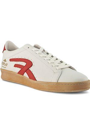 Replay Herren Sneakers - Schuhe GMZ3D.002.C0001L/079