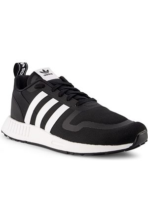 adidas Herren Multix black-white FX5119
