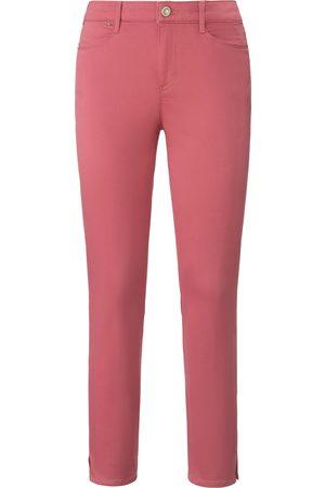 Brax Skinny-Jeans Modell Shakira rosé