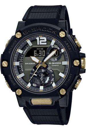 Casio Uhren - Uhren - GST-B300B-1AER