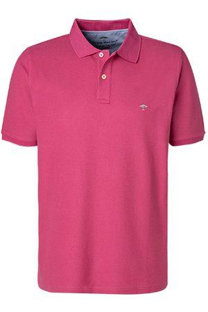Fynch-Hatton Polo-Shirt 1121 1700/456