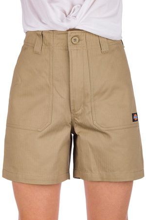 Dickies Damen Shorts - Chokio Shorts