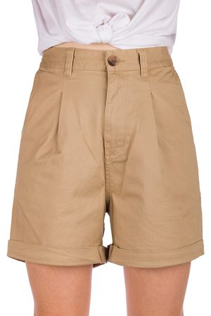 Element Damen Shorts - Olsen Shorts