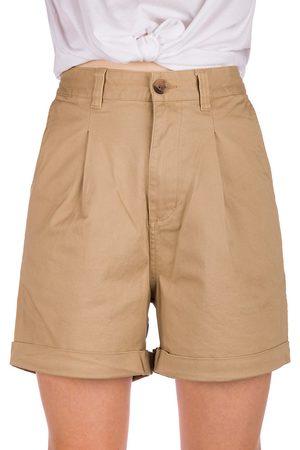 Element Damen Shorts - Olsen Shorts