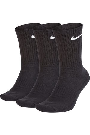 Nike Herren Socken & Strümpfe - Everyday Cush Crew 3P Socks