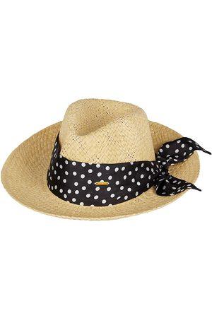 O'Neill Mädchen Hüte - Beach Sun Hat