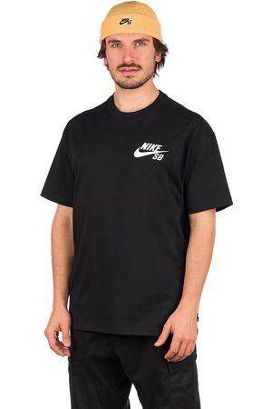 Nike Herren Shirts - Logo T-Shirt