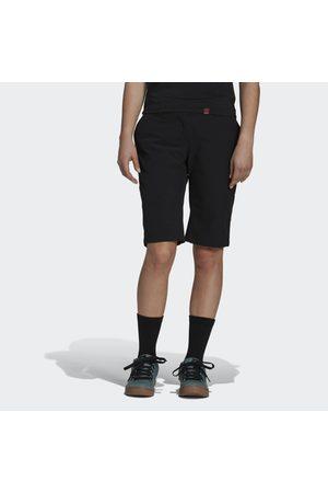adidas Damen Shorts - Five Ten Brand of the Brave Shorts