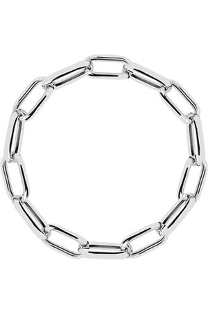Sif Jakobs Armbänder - Armband - SJ-B62024-SS